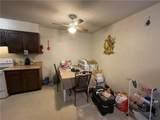 2608 10 Salem Street - Photo 12