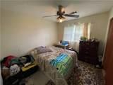 2608 10 Salem Street - Photo 15