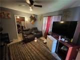 2608 10 Salem Street - Photo 5