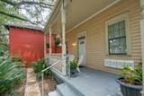 751 Louisiana Avenue - Photo 3