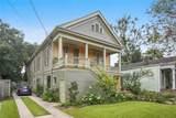 1519 21 Fern Street - Photo 3