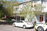 802 Fern Street - Photo 1