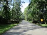 LOT Pine Bay Lane - Photo 14