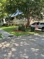 1012 St Julien Street - Photo 9