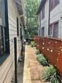 364 Lowerline Street - Photo 11