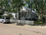 209 Vermont Street - Photo 1