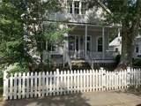 209 Vermont Street - Photo 2