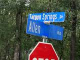 73407 Allen Road - Photo 4