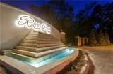 1360 River Club Drive - Photo 2