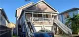 3305 -3307 Louisiana Avenue Parkway - Photo 2