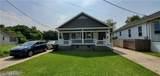 5154 - 5156 Lafaye Street - Photo 1