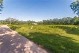 LOT 1 Jones Creek Road - Photo 1