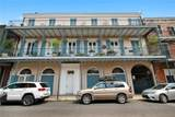 910 Chartres Street - Photo 1