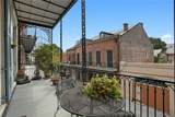 910 Chartres Street - Photo 10