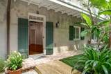 910 Chartres Street - Photo 11