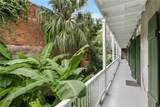 910 Chartres Street - Photo 12