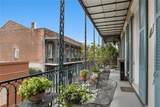 910 Chartres Street - Photo 2