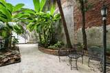 910 Chartres Street - Photo 3