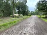 Tract 2-E Shadow Lake Drive - Photo 6