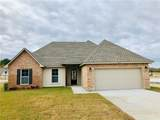 42121 Atmore Place - Photo 1