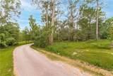 60187 Sherwood Drive - Photo 1