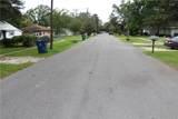 3131-33 William Tell Street - Photo 26