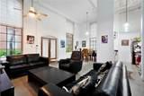 920 Poeyfarre Street - Photo 6
