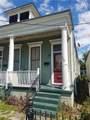616 Scott Street - Photo 2