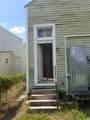 616 Scott Street - Photo 3