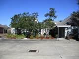 2800 Gause Boulevard - Photo 11