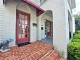 3929-3931 Octavia Street - Photo 2