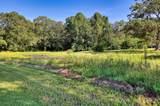 Gleber Drive - Photo 1
