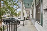 3605 Banks Street - Photo 2