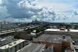 1205 St Charles Avenue - Photo 19