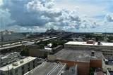 1205 St Charles Avenue - Photo 20