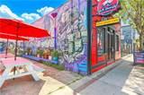 2424 Valmont Street - Photo 25
