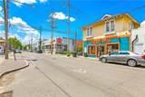 2424 Valmont Street - Photo 26
