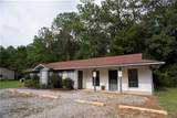 148 Commercial Square - Photo 2