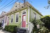 8120 Jeannette Street - Photo 1