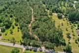 17474 Saucier Lizana Road - Photo 1