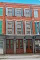 606 Tchoupitoulas Street - Photo 20