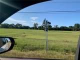3 Highway 10 Highway - Photo 2