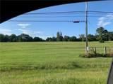 3 Highway 10 Highway - Photo 4
