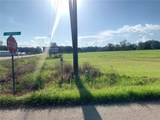 4 Highway 10 Highway - Photo 3