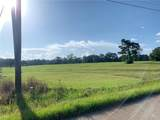4 Highway 10 Highway - Photo 4