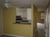 4617 19 Metairie Avenue - Photo 4