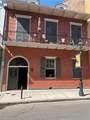 726 Orleans Avenue - Photo 2