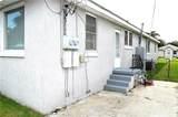 832-834 Avenue F Avenue - Photo 2