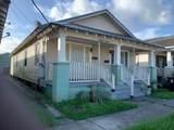 933-35 Gordon Street - Photo 1