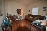 42259 Broadwalk Avenue - Photo 6